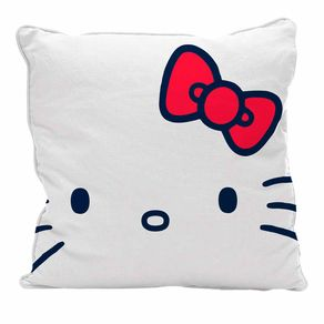 Almofada_Hello_Kitty_Face_Laco_898