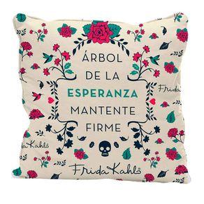 Almofada_Frida_Kahlo_Passaros__30