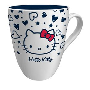 Caneca_Hello_Kitty_Coracao_Lac_561