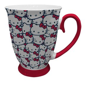 Caneca_Hello_Kitty_Faces_334