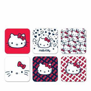 Porta_Copos_Hello_Kitty_Faces__310