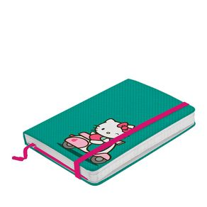 Caderno_de_Anotacao_com_Elasti_512