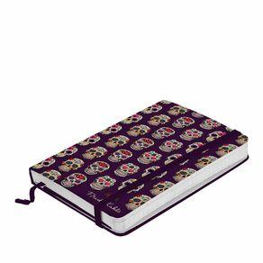 Caderno_de_Anotacao_com_Elasti_546
