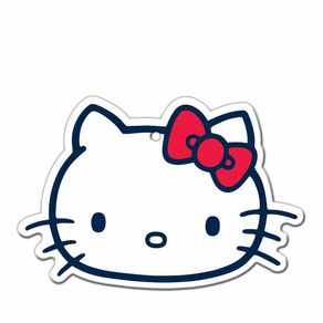Descanso_de_Panela_Hello_Kitty_587