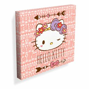 Quadro_Decorativo_Hello_Kitty__750