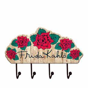 Cabideiro_Frida_Kahlo_Rosas_Ve_76