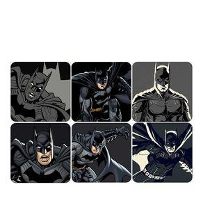 Porta_Copos_Cortica_Batman_DC__39
