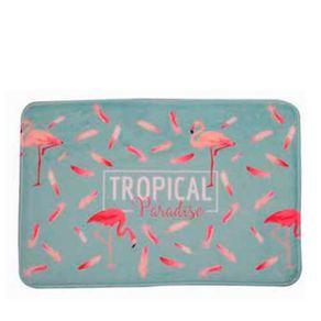 Tapete_para_Banheiro_Flamingo__283