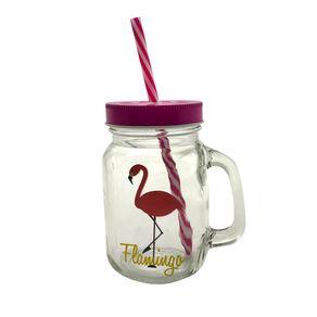Caneca_com_Canudo_Flamingo_743