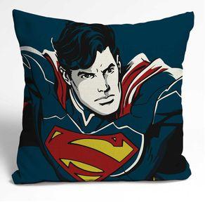Almofada_Super_Homem_Azul_DC_C_683
