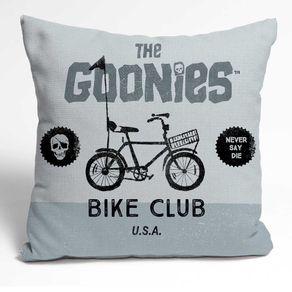 Almofada_Bicicleta_Bike_Club_O_522