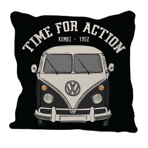 Almofada_Kombi_Time_For_Action_96