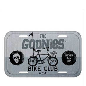 Placa_de_Metal_Bicicleta_Bike__894