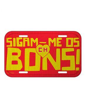Placa_de_Metal_Sigamme_os_Bons_770