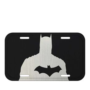 Placa_de_Metal_Batman_Sombra_D_850
