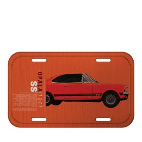 Placa_de_Metal_Carro_Opala_Lar_538