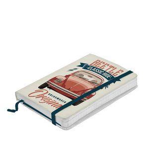 Caderno_de_Anotacao_com_Elasti_585