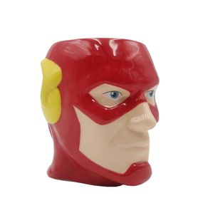 Caneca_Formata_Face_Flash_DC_C_599