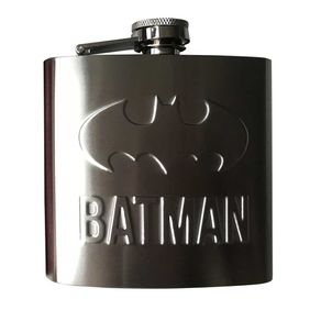 Cantil_Whisky_Logo_Batman_DC_C_765