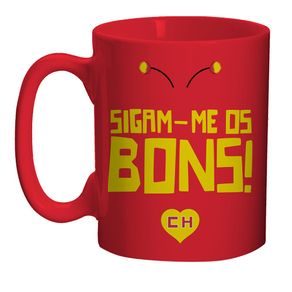 Mini_Caneca_Sigamme_os_Bons_Ch_210