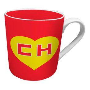 Caneca_Logo_Chapolim_Colorado_307