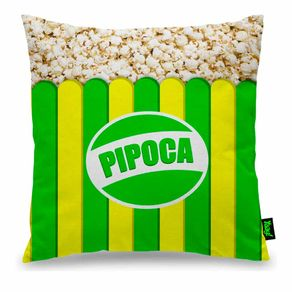 Almofada_Pipoca_Brasil_Copa_do_313
