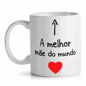Caneca_A_Melhor_Mae_do_Mundo_500