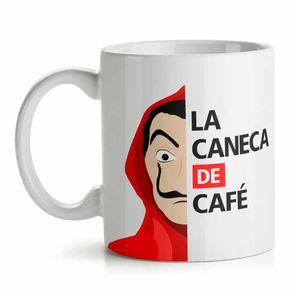 Caneca_La_Casa_de_Papel_Cafe_D_617