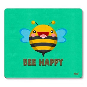 Mouse_Pad_Abelha_Bee_Happy_839