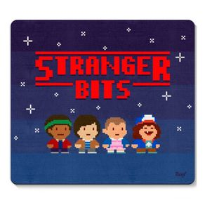 Mouse_Pad_Stranger_Things_Pixe_219