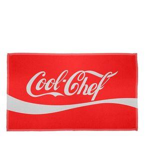 Pano_de_Prato_Coca_Cola_Cool_C_91