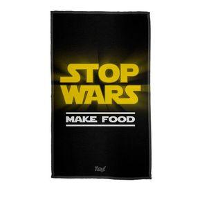 Pano_de_Prato_Star_Wars_Make_F_665
