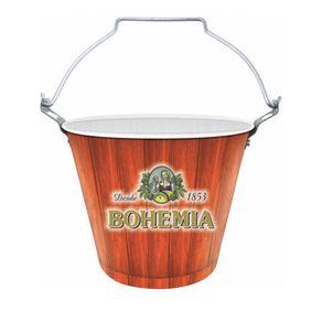 Balde_de_Gelo_Cerveja_Bohemia_323