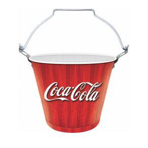 Balde_de_Gelo_Cerveja_Coca_Col_945
