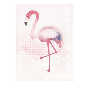 Tela_Decorativa_Flamingo_2