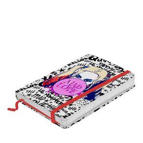 Caderno_de_Anotacao_com_Elasti_767