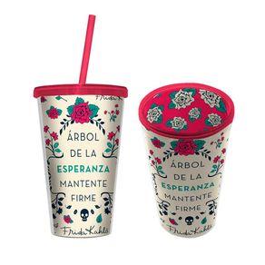 Copo_com_Canudo_Frida_Kahlo_Pa_209