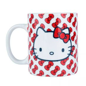 Caneca_Hello_Kitty_Laco_Vermel_507
