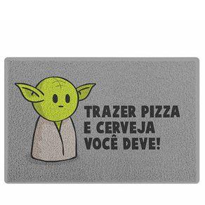 Capacho_Mestre_Mini_Yoda_DrPep_990