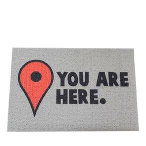 Capacho_Google_Maps_Pin_You_Ar_143