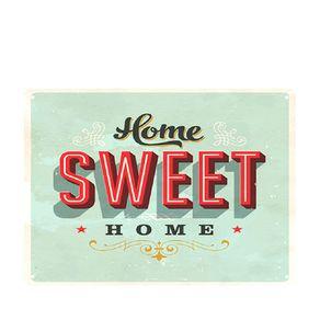 Placa_Decorativa_em_MDF_Home_S_255