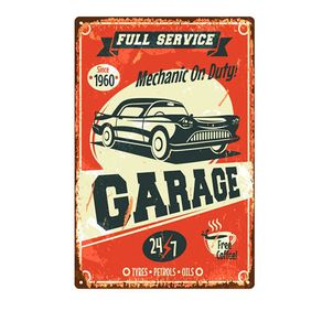 Placa_Decorativa_em_MDF_Garage_174