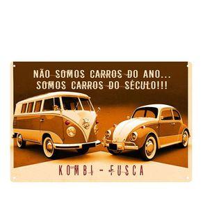 Placa_Decorativa_em_MDF_Carros_226