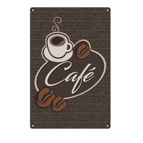Placa_Decorativa_em_MDF_Cafe_F_136