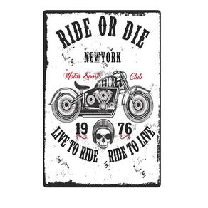 Placa_Decorativa_em_MDF_Ride_o_281