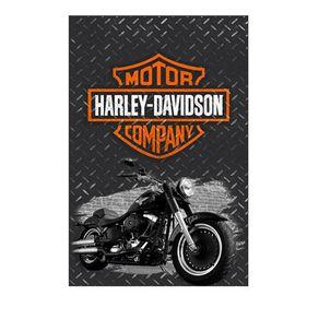 Placa_Decorativa_em_MDF_Harley_935
