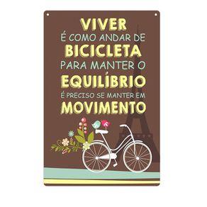 Placa_Decorativa_em_MDF_Viver__276