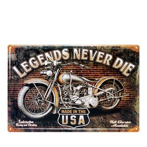 Placa_Decorativa_em_MDF_Legend_416