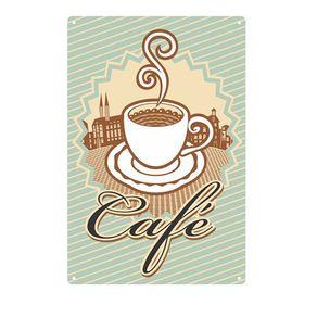 Placa_Decorativa_em_MDF_Cafe_734