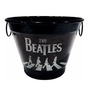 Balde_de_Gelo_The_Beatles_824